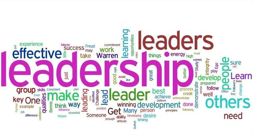 Sermon – 11/04/12 – 1st Samuel on Leadership